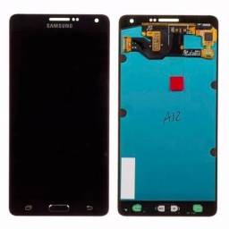Tela Touch e Display J5 Prime, J7 neo J5 pro J7 pro e outros
