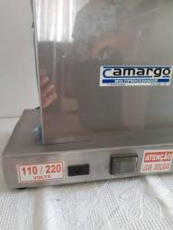 Multiprocessador Camargo super conservado
