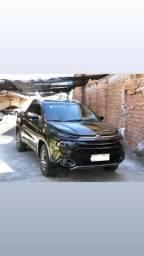 Fiat Toro 2018 Diesel 4x4 impecavel!!! - 2018