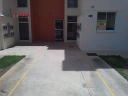 Título do anúncio: Apartamento a venda com 2 quartos no bairro Copacabana - BH - Cód428
