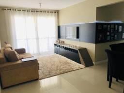 (BM) Excelente apartamento no floresta confira ótima oportunidade
