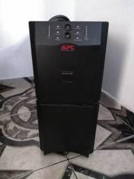 Peças e acessórios de computadores em São Paulo e região, SP ... 604bae111a