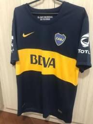 Futebol e acessórios em São Paulo e região 3977fdf12a453