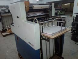Off-set Adast 513 formato 52