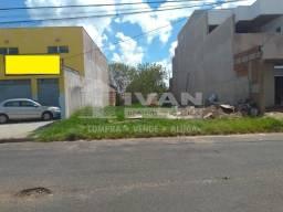 Terreno à venda em Shopping park, Uberlândia cod:27176