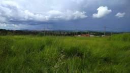 Terreno à venda em Fonte das águas, Goiânia cod:60208649