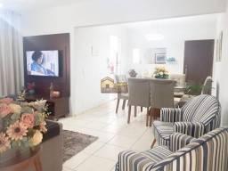 Apartamento à venda, 3 quartos, 1 vaga, Fabrício - Uberaba/MG
