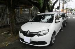 Renault Sndeiro Completo Ano 2015 Otimo Estado