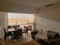 Apartamento à venda, 3 quartos, 2 vagas, Santa Maria - Uberaba/MG