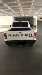 Ranger 97 - 1997