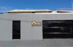 Casa à venda, 2 quartos, 2 vagas, Jardim Espanha - Uberaba/MG