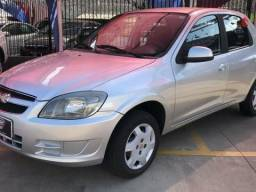 Chevroletcelta1.0 - 2014
