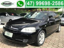 GM - Astra Advantage 2.0 - 2007