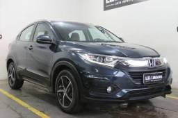 Honda hr-v 1.8 ex cvt 2019 - 2019