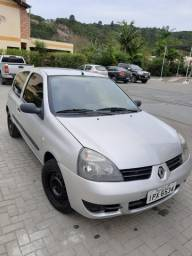 Clio 1.0 2009