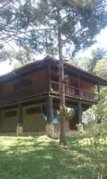 Parque Santa Elisa - Excelente casa residencial em bairro privilegiado