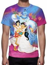 Encomende já a sua camisa com qualquer imagem