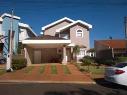 Casa de condomínio à venda com 4 dormitórios em Centro, Jardinopolis cod:V676