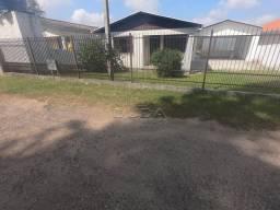 Casa para alugar com 4 dormitórios em Mina do mato, Criciúma cod:32373