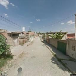 Casa à venda com 3 dormitórios em Centro, Pedro leopoldo cod:bda7de8499e