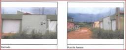 Casa à venda com 1 dormitórios em Parque da lagoa, Açailândia cod:570827