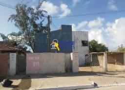 Casa à venda com 2 dormitórios em Pau amarelo, Paulista cod:57153