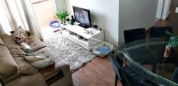 Apartamento à venda com 3 dormitórios em Ponte preta, Campinas cod:AP012107
