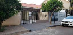 Casa para alugar com 2 dormitórios em Jardim santa rosa, Maringa cod:L02861