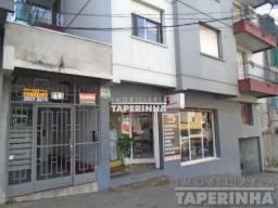 Apartamento para alugar com 3 dormitórios em Centro, Santa maria cod:2102