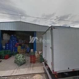 Casa à venda em Campestre, São leopoldo cod:569634