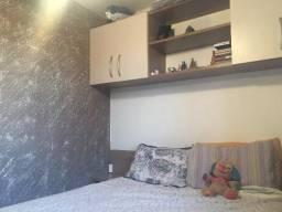 Apartamento à venda com 2 dormitórios em Protásio alves, Porto alegre cod:SC9262