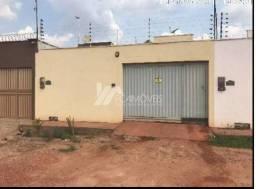 Casa à venda com 2 dormitórios em Lot res ouro verde, Açailândia cod:570829