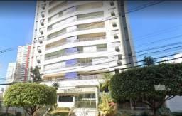 Apartamento em Edificio Le Corbusier - Gleba Palhano