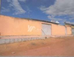 Casa à venda com 2 dormitórios em Cetntro, Bom jesus das selvas cod:571189