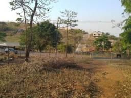 Terreno à venda com 1 dormitórios cod:IBL1520