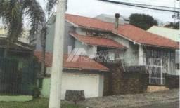 Casa à venda em Pinheiro, São leopoldo cod:526dc4f1068