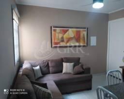 Apartamento com 2 dormitórios- Condomínio Residencial Jardim América- Jardim América- São