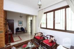 Casa à venda com 3 dormitórios em Nova suissa, Belo horizonte cod:271743