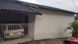 Casa para alugar com 3 dormitórios cod:3740