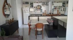 Apartamento à venda com 2 dormitórios em Itacorubi, Florianópolis cod:121919