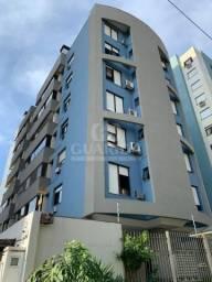 Apartamento à venda com 2 dormitórios em Menino deus, Porto alegre cod:202479