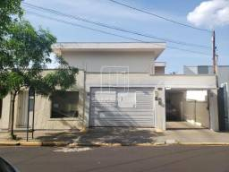 Casa à venda com 4 dormitórios em Jd sumare, Ribeirao preto cod:42731