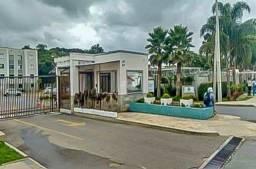 Apartamento à venda com 2 dormitórios em Costeira, Araucária cod:926728
