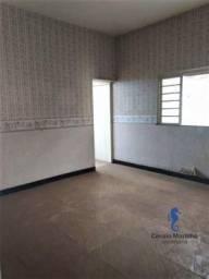 Casa para alugar no bairro Jardim Sumaré - Ribeirão Preto/SP