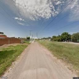 Apartamento à venda com 2 dormitórios em Sao miguel, São leopoldo cod:569953