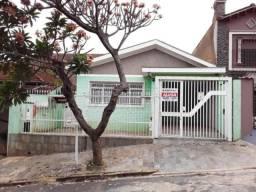 Casa para alugar com 3 dormitórios em Jardim macedo, Ribeirao preto cod:L3594
