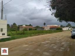 Terreno à venda em Rubalo, Aracaju cod:CAC_24