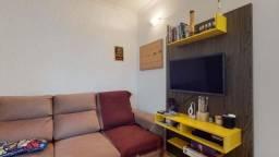 Apartamento à venda, Aclimação, 39m², 1 dormitório, sem vagas!