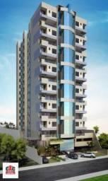 Apartamento à venda com 1 dormitórios em Atalaia, Aracaju cod:CAC_46