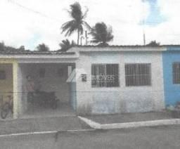 Casa à venda com 1 dormitórios em Pref antonio lins, Rio largo cod:16658fb66a2